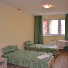 Гостиница Старгород в Калуге - забронировать гостиницу Старгород, цены и фото номеров Калуга комната для гостей фото 11