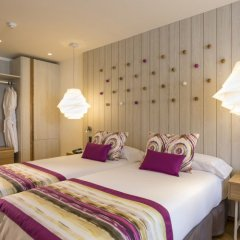 Отель Grand Palladium White Island Resort & Spa - All Inclusive 24h 5* Улучшенный номер с различными типами кроватей