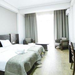 Отель Vilton комната для гостей фото 2