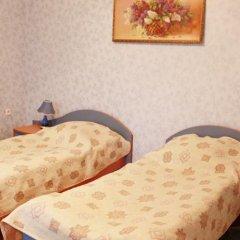 Tsentralnaya Hotel комната для гостей фото 4