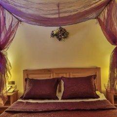 Oyster Residences Турция, Олудениз - отзывы, цены и фото номеров - забронировать отель Oyster Residences онлайн комната для гостей фото 3