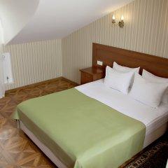 Гостиница Московская Застава комната для гостей фото 5