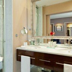 Casa Fuster Hotel 5* Улучшенный номер с различными типами кроватей фото 3