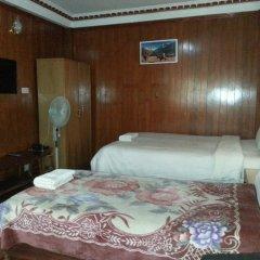 Отель Florid Nepal Непал, Катманду - отзывы, цены и фото номеров - забронировать отель Florid Nepal онлайн комната для гостей фото 12