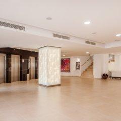 Отель Tomir Portals Suites спа