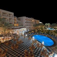 Sea Star Beau Rivage Hotel бассейн фото 2