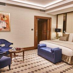 Отель Grand Hotel Kempinski Riga Латвия, Рига - 2 отзыва об отеле, цены и фото номеров - забронировать отель Grand Hotel Kempinski Riga онлайн комната для гостей фото 8