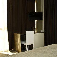 Отель Пальма удобства в номере