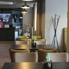 Гостиница Комплекс апартаментов Комфорт Беларусь, Минск - 6 отзывов об отеле, цены и фото номеров - забронировать гостиницу Комплекс апартаментов Комфорт онлайн гостиничный бар