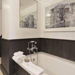 Отель Mr. C Beverly Hills 5* Люкс с различными типами кроватей фото 6