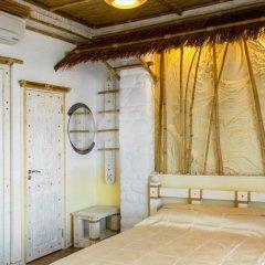 Ресторанно-Гостиничный Комплекс La Grace Номер Комфорт с различными типами кроватей фото 8