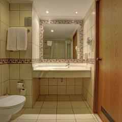 TUI Magic Life Waterworld Hotel 5* Стандартный номер с различными типами кроватей фото 7