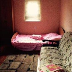 Гостиница Guest House on Korabelnaya 23 Украина, Бердянск - отзывы, цены и фото номеров - забронировать гостиницу Guest House on Korabelnaya 23 онлайн детские мероприятия