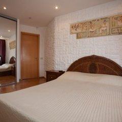 Апартаменты Innhome ArtDeco de Luxe Улучшенные апартаменты с различными типами кроватей фото 6