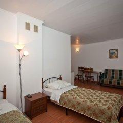 Гостевой Дом Новосельковский 3* Стандартный номер с различными типами кроватей фото 2