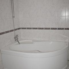 Hotel Skanste ванная