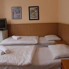 Отель Pension Peck Вена комната для гостей фото 2