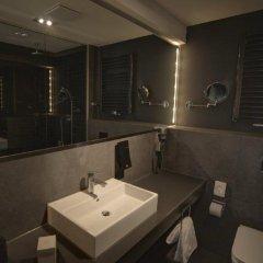 Hotel Bliss ванная фото 2