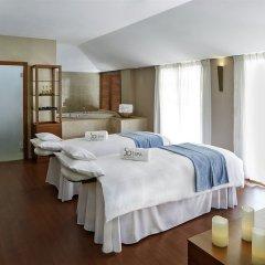 Отель Sofitel Singapore Sentosa Resort & Spa спа фото 2