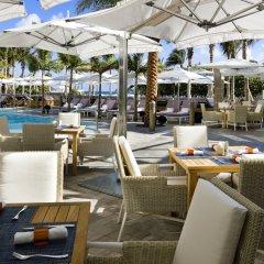 Отель The St. Regis Bal Harbour Resort питание фото 2