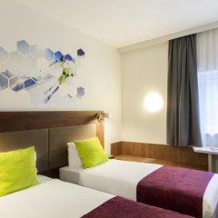 Отель Ibis Styles Vilnius Вильнюс комната для гостей фото 4