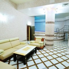 Гостиница Ереван спа фото 5