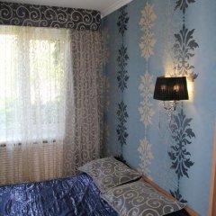 Мини Отель Камея комната для гостей фото 5
