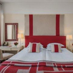 Гостиница Англетер 4* Улучшенный номер Делюкс фото 3