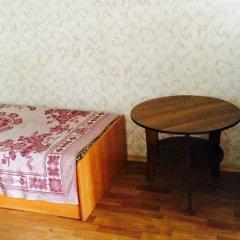 Гостиница Guest House on Korabelnaya 23 Украина, Бердянск - отзывы, цены и фото номеров - забронировать гостиницу Guest House on Korabelnaya 23 онлайн удобства в номере фото 2