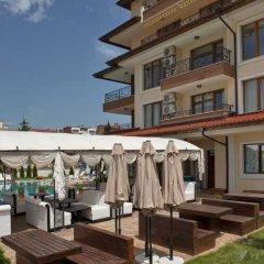 Отель Rich 3 Болгария, Равда - отзывы, цены и фото номеров - забронировать отель Rich 3 онлайн фото 2