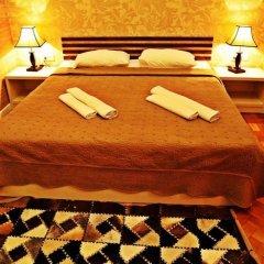 Апарт-Отель Rustaveli комната для гостей фото 9