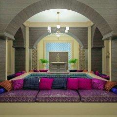 Avantgarde Hotel & Resort Турция, Кемер - отзывы, цены и фото номеров - забронировать отель Avantgarde Hotel & Resort - All Inclusive онлайн вид на фасад