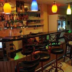 Отель Boss Bar гостиничный бар фото 2