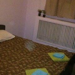 Hotel-A Санкт-Петербург удобства в номере
