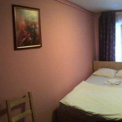 Гостиница Вавилон комната для гостей фото 6