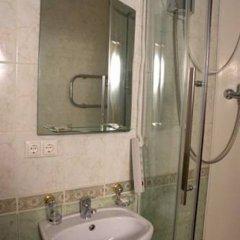 Love Hotel on Chernovitskaya Рязань ванная фото 3