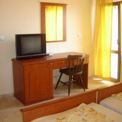 Chris Hotel Sveti Vlas удобства в номере