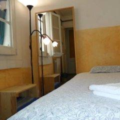 Отель Ramblas Port Vell Guesthouse удобства в номере