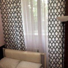 Мини-Отель Друзья Номер Эконом с разными типами кроватей фото 5