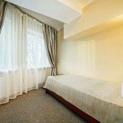 Гостиница Chorne More Украина, Киев - отзывы, цены и фото номеров - забронировать гостиницу Chorne More онлайн комната для гостей фото 3