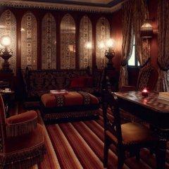 Отель HolidaysInParis - Bourg Tibourg Франция, Париж - отзывы, цены и фото номеров - забронировать отель HolidaysInParis - Bourg Tibourg онлайн развлечения