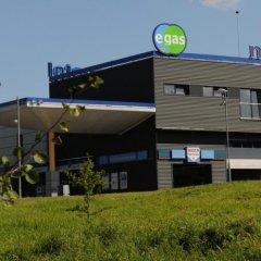 Отель Egas Motel Вильнюс детские мероприятия фото 3