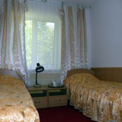 Гостиница Конобеево в Раменском отзывы, цены и фото номеров - забронировать гостиницу Конобеево онлайн Раменское комната для гостей
