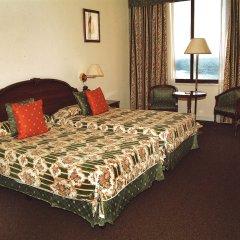 Hotel Nacional de Cuba комната для гостей