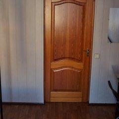 Гостиница Kasiopeja удобства в номере фото 2