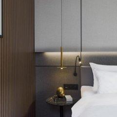 Radisson Blu Royal Viking Hotel, Stockholm 4* Номер категории Премиум с различными типами кроватей фото 4