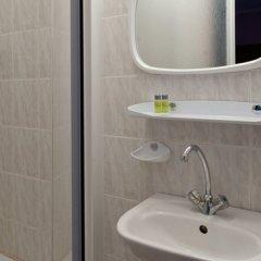 Hotel Felix Краков ванная фото 2