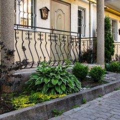 Отель From Home To Home B&b Светлогорск вид на фасад фото 2