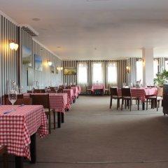 Hotel Kalina Palace Трявна питание фото 5