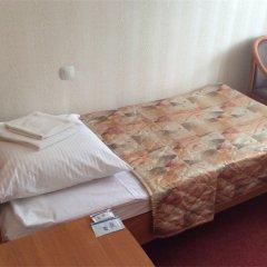 Гостиница Москвич Москва комната для гостей